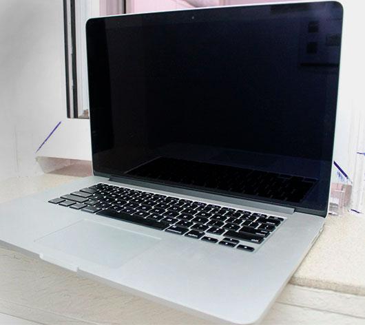 Ломбард ноутбуков в Алматы