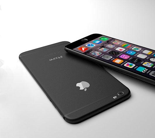 Смартфон IPhone 6s в ломбард
