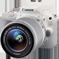 Фотоаппараты под залог в Алматы