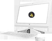 Компьютеры под залог в Алматы