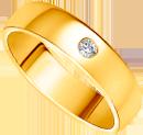 Золото под залог Алматы