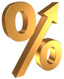 процентная ставка в ломбардах
