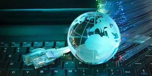 автоматизация и внедрение цифровых технологий в ломбардный бизнес