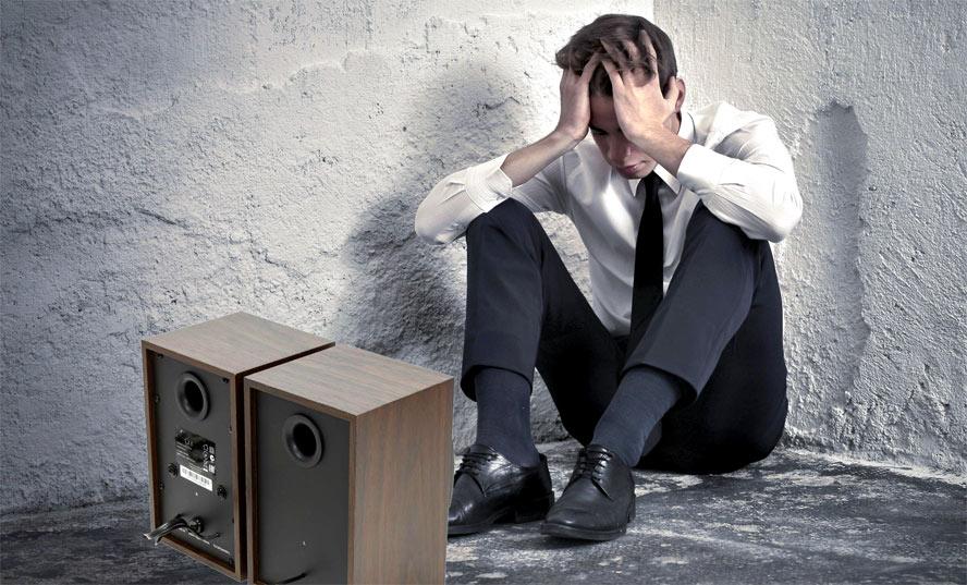 как купить аудиотехнику и не разочароваться